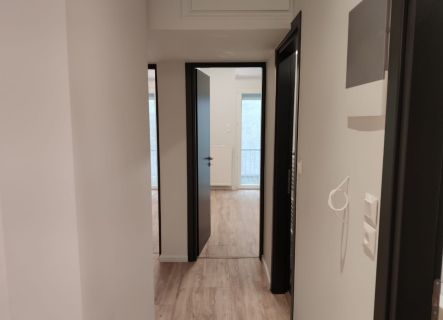 Apartment for Sale Pagrati by Divine Property